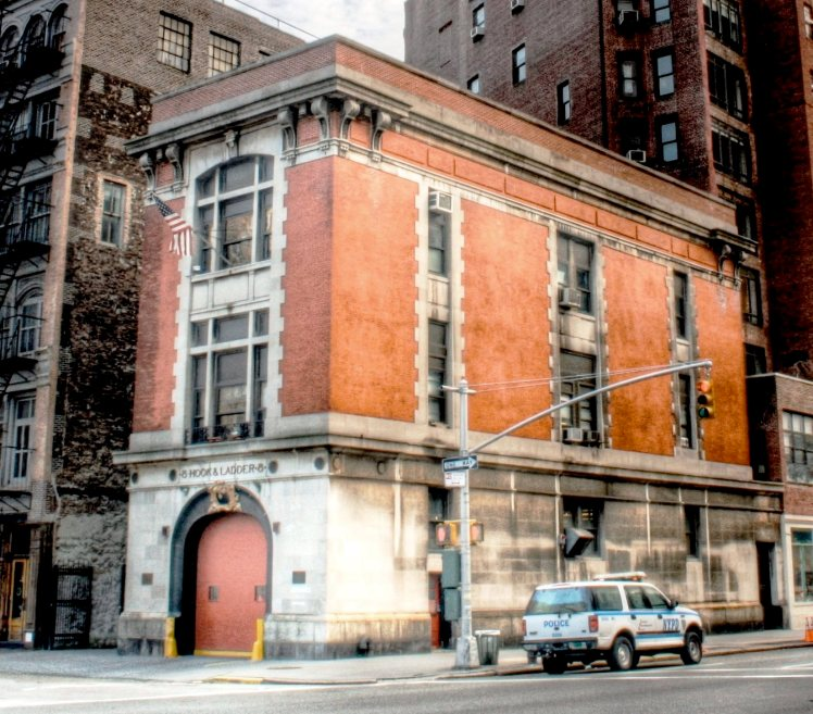 ghostbusters_firehouse_crop