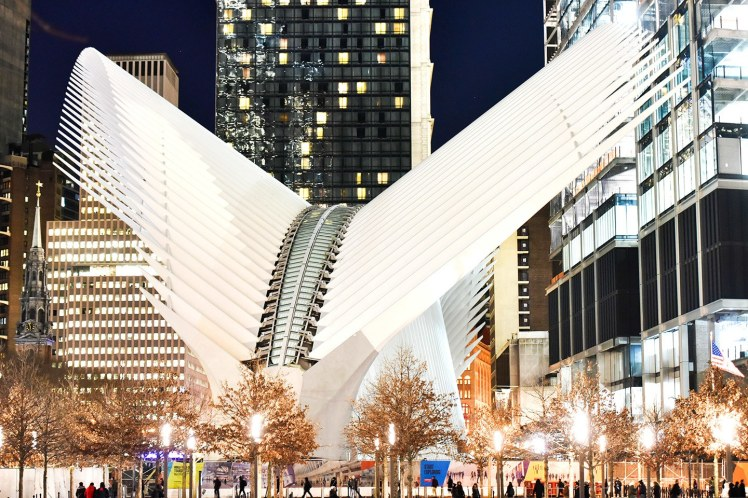 oculus-new-york-city-911-memorial