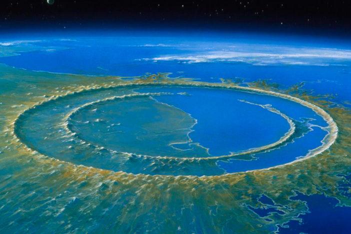 crater-chicxulub-peninsula-yucatan
