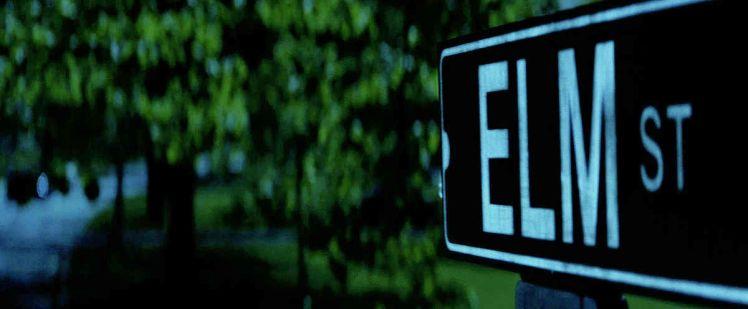 nightmare_on_elm_street15
