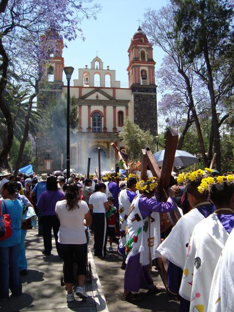 la_cuevita_de_iztapalapa_en_semana_santa