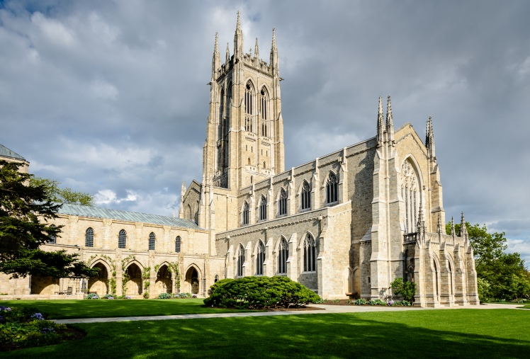 bryn_athyn_cathedral_-_panoramio